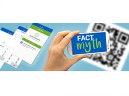 Don't Let Myths behind Mobile Payments Stop You From Using Them