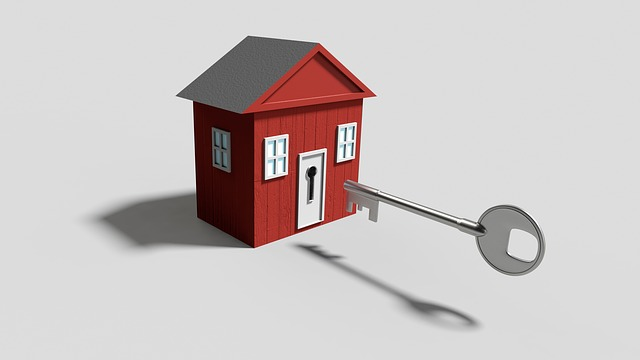Buying property with a family member, partner or friend? What to know