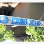 Farmer airlifted after being shot during a robbery on farm last night, North West