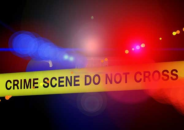 Man sustained head injuries in Ladybrand farm attack
