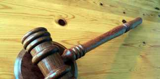 Upington 'bicycle rapist' sentenced to four life sentences