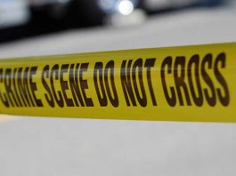 Man sustained head injuries in farm attack near Stellenbosch