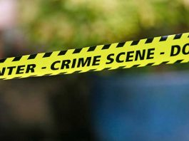 Suspect gunned down, another arrested after a shootout with police