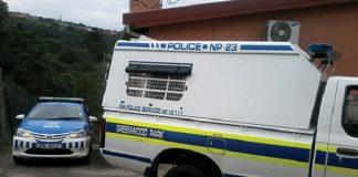 Durban-North-home-invasion