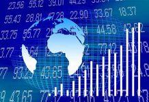 Economic indicators for 25 May 2017 (07:00)