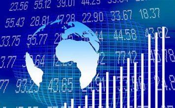 Economic indicators for 20 October 2017 (07:00)