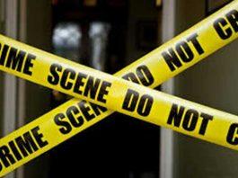 Man stabbed to death in farm attack near Barberton
