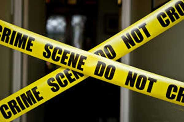 Man stabbed to death in farm attack near Barberton