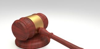 Man sentenced to 20-years for truck hijacking