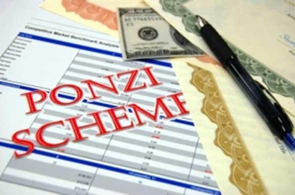Pastor loses first battle in the multi-million rand ponzi scheme matter. Photo: SAPS