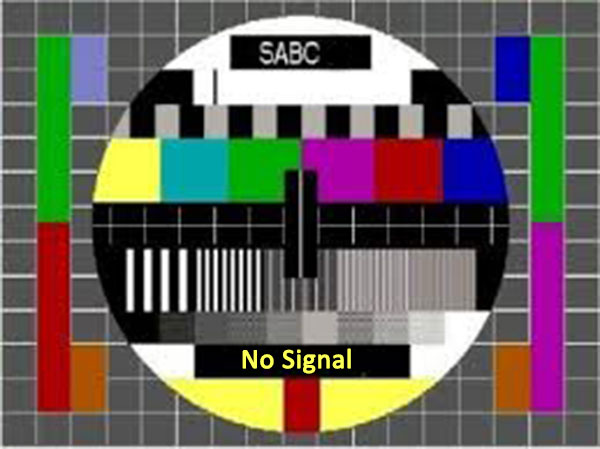 SABC's finances in shambles | South Africa Today
