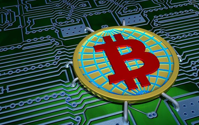 Resistance to Bitcoin States' Attempt to Thwart Wealth Redistribution