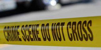 Fatality during protest in Port Elizabeth