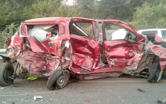 Fatal-accident-in-Lephalale