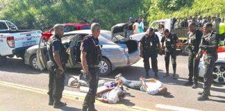 Hijackers-arrested-in-KwaMashu