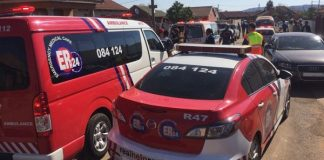 Man-critical-after-Mamelodi-Shooting