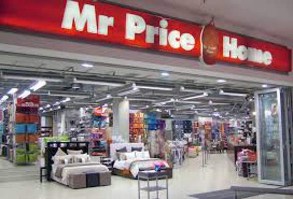 mr price This weeks mr price home specials catalogues, deals & promotions get the latest specials from mr price home only on findspecialscoza.