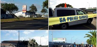 Nyanga-Junction-Hostage-Situation