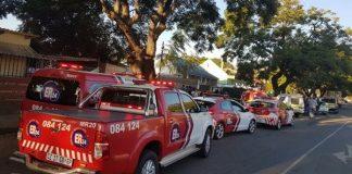One-dead-two-injured-in-Pietermaritzburg-fight