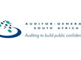 Audit Report shows the massive damage caused by ANC - Image - Die Vryburger