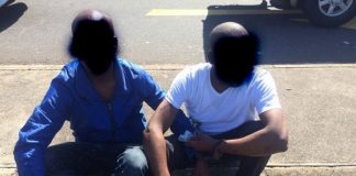 Smash-and-grabbers-arrested-in-Durban-North