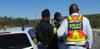 Students-arrested-for-robbery-in-Cape-Town