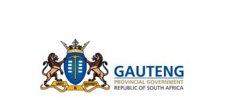 Gauteng working to serve its growing population