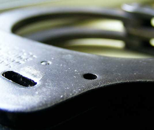 Multiple arrested during weekend operations in King Williams Town
