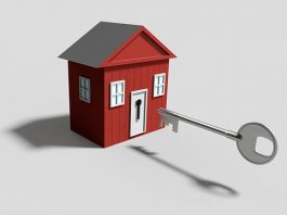 Five tips to get your home loan approved