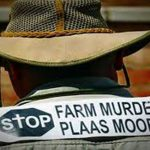 Farmer dead and wife wounded during attack Sannieshof