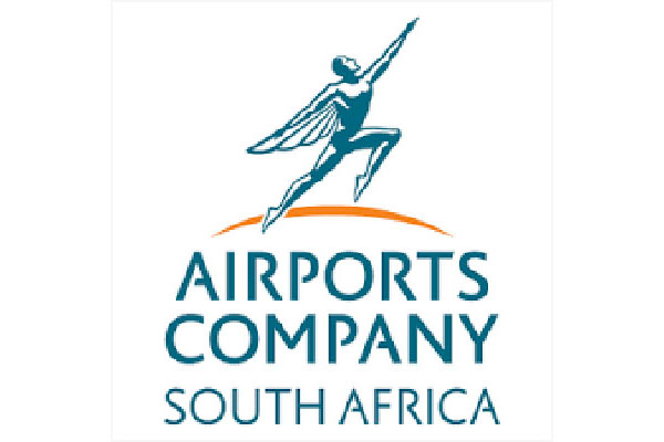 Acsa ceo in trouble south africa today - Acsa granada ...
