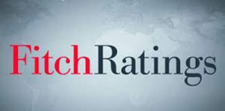 Fitch affirms SA's long-term foreign, local debt ratings