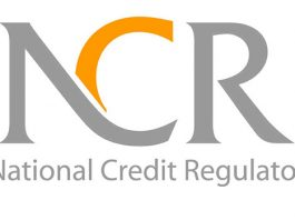 Consumers advised not to take on unnecessary debt