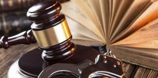 Investigations result in lengthy sentences of two rapists. Photo: SAPS