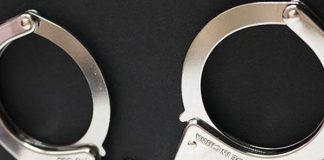 Neighbour arrested for alleged rape of minor