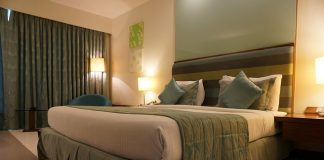 SA hotel industry poised for growth