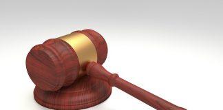 High Court grants order to liquidate REDISA
