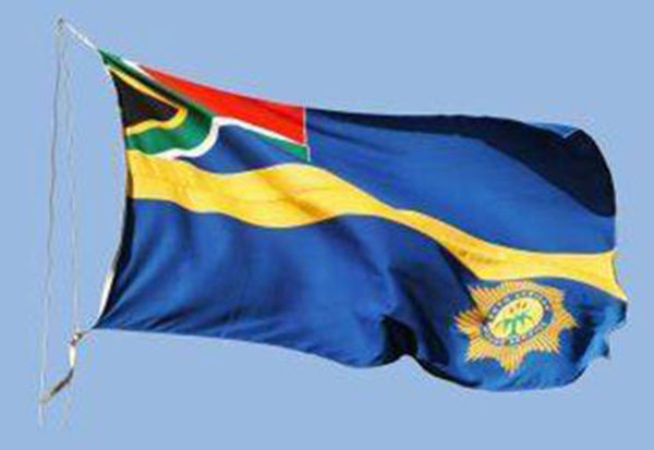 SAPS approves the re-enlistment of former members. Photo: SAPS