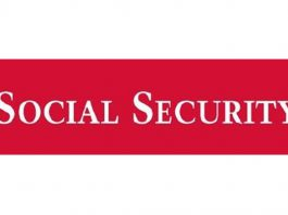 Proposed Social Security Fund to relieve poverty post retirement
