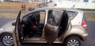 Edenvale-shootout-with-police