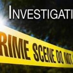 Family attacked by suspects on farm, one suspect shot and killed