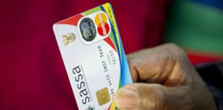 SASSA gets new acting CEO