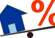 Is fixing your home loan interest rate ideal?