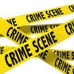Farm couple attacked and robbed near Paarl