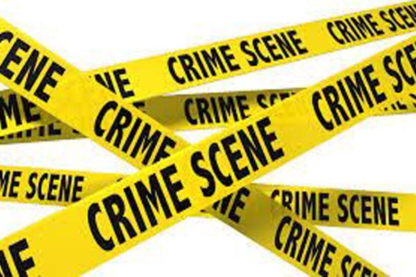 5 shot, 4 killed in early morning shooting, Bloemfontein