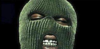 Gun wielding gang robs Isipingo CBD store
