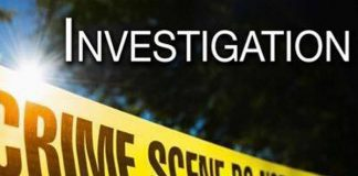 Man allegedly killed his 40-year-old girlfriend