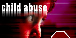 Man sentenced to 30 years for raping niece (9)
