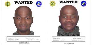 Task team investigates Umzimkulu shooting Photo : SAPS