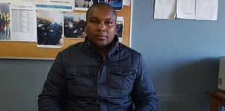 Police officer and son, sentenced, stock theft, Mthatha Photo : SAPS